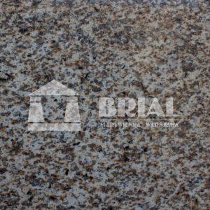 Amarillo - Pedra Velha, granit hiszpański (Hiszpania), granit na blaty, granit w kuchni, granit do kuchni