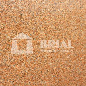 Granit Egipski, pomarańczowy granit, czerwony granit na posadzkę