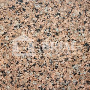 Rosso Veneziano, granit brazylijski, Brazylia, granit na blat