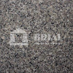 Strzegom poler, mocny granit, granit na schody, granit na taras