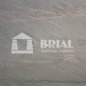 Verde Lara, granit południowoamerykański, granit Brazylia, granit brazylijski