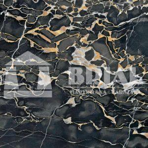 Portoro, marmur Porto, Porto Oro, Portoro Black, Portoro Brown, Nero Portoro, Nero Portooro, Negro Portoro, Negro Oro, afrykański marmur, ekskluzywny marmur