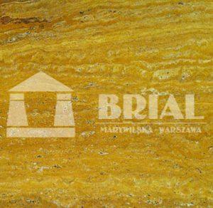 Yellow - Trawertyny, travertine, travertino, trawertyny Warszawa, właskie kamienie naturalne, kamienie z krajów Zatoki Perskiej
