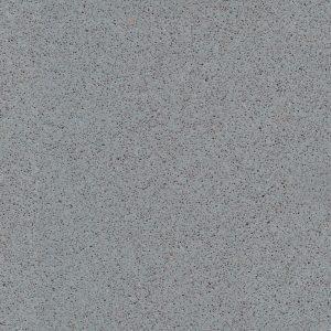 Gobi Grey, płytki konglomeratowe