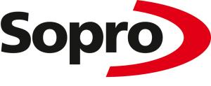 produkty Sopro dla kamieniarzy, kleje Sopro do kamienia, chemia kamieniarska dla profesjonalistów