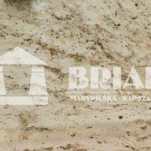 Andromeda Cream, granit ze Sri Lanki, piękny granit na blat