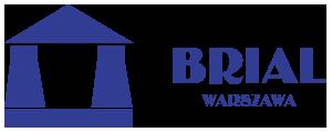 Brial Warszawa